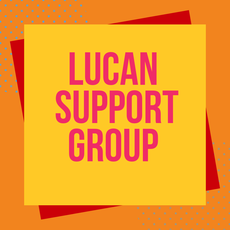 Lucan-support-group-April-2019