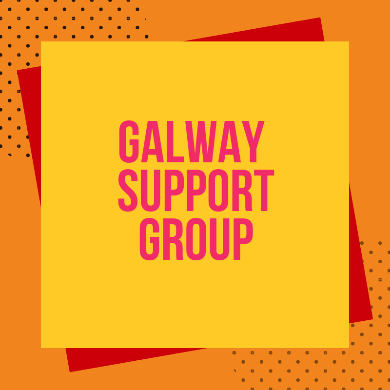 Galway Coffee meet up