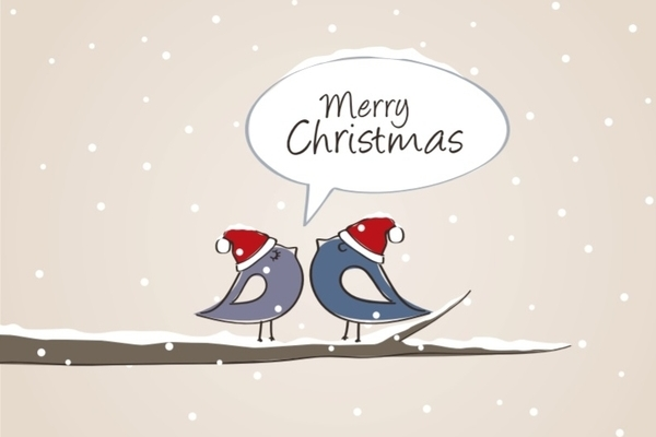 Christmas Cards Now On Sale