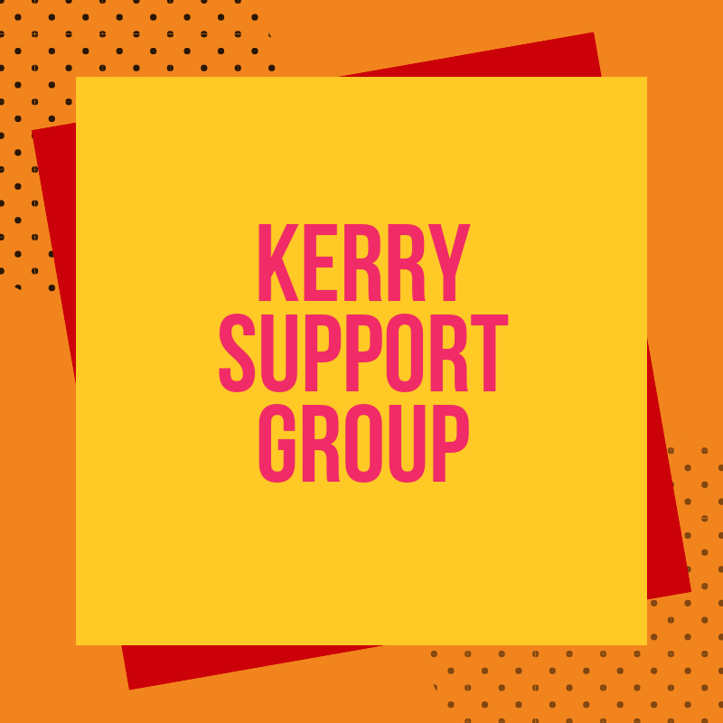 Kerry-support-group-and-talk-